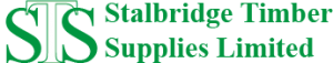 Stalbridge Timber Supplies Logo